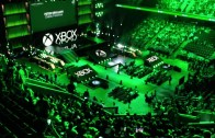 DeREZD #034 – E3 2015 Microsoft Press Conference Wrap-up