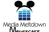 Mousecast Live! Episode 68