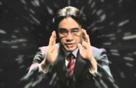 Nintendo Pulse #224 – Thanks For Everything Mr. Iwata