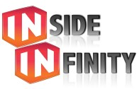 Inside Infinity 08 – September 5th, 2013
