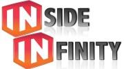 Inside Infinity 18 – November 18th, 2013