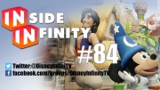 Inside Infinity 84 – Code.org and Infinity Inquirer