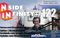 Inside Infinity 122 – Your DLC with Christian Spicer