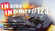 Inside Infinity 123 – James from IHeartInfinity