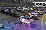 Pole Position 02 – No Compromise