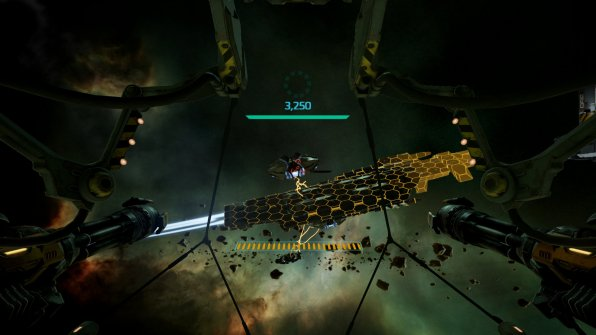 gunjack-screen-03-ps4-us-01sep16