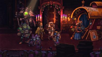 SteamWorld_Quest_Screenshot_11