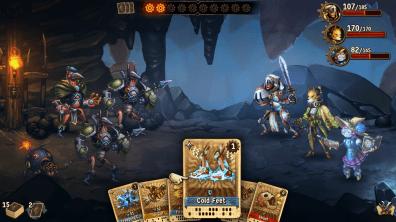 SteamWorld_Quest_Screenshot_3