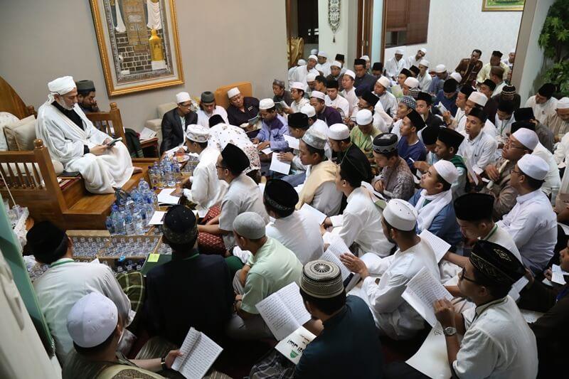doa kafaratul majelis pdf