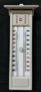 alat ukur suhu ruangan