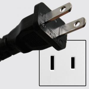 jenis-jenis plug dan soket listrik