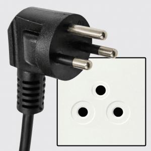 gambar colokan listrik
