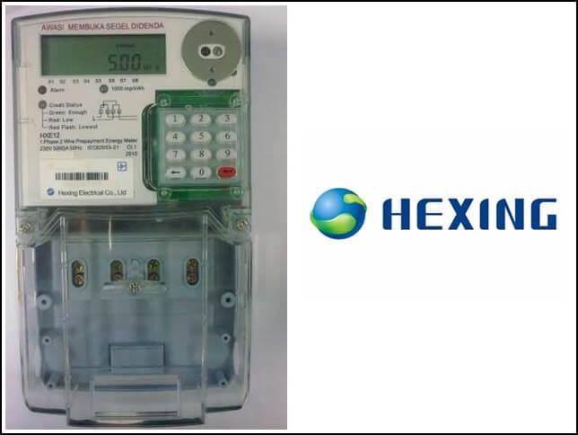 kode reset meteran listrik pulsa