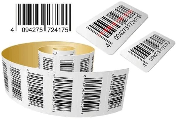 membuat QR codes gratis selamanya
