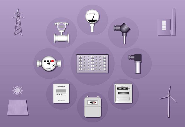 rangkaian sensor tekanan
