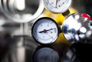 gambar sensor tekanan