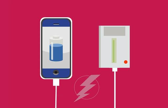 konsep muatan listrik