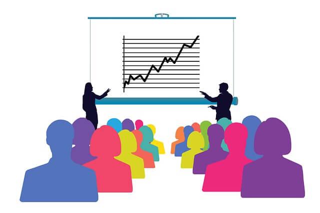 Metode Pengujian Validitas dan Reliabilitas