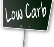 315 Nahrungsmittel ohne Kohlenhydrate Liste/Tabelle