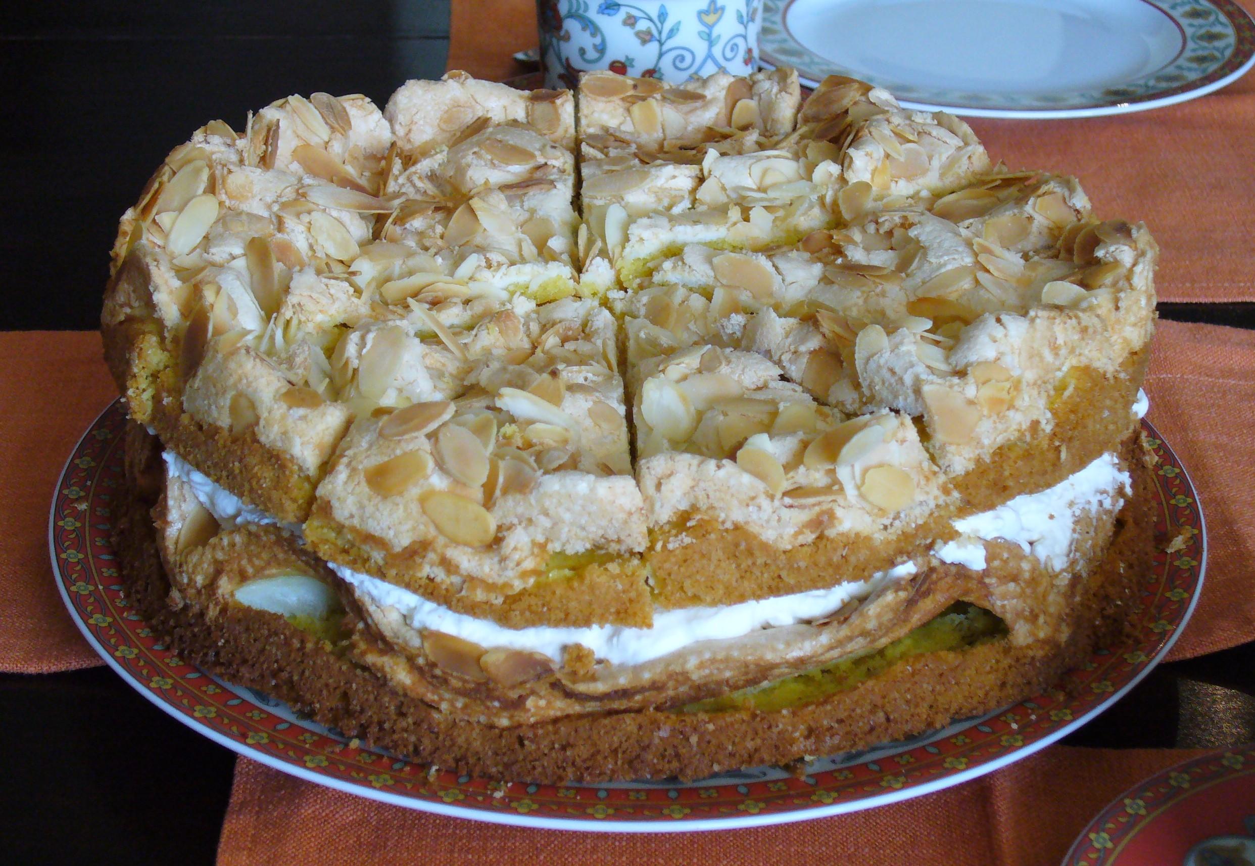 Kuchen  Torten  rezeptepenny