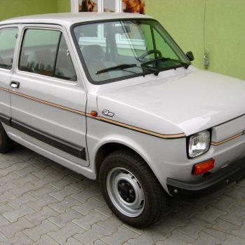 Silver1 001