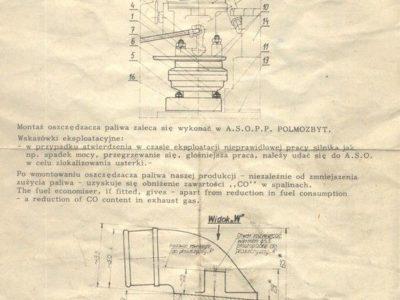 turbinka-1
