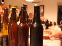 cervezas La Farota