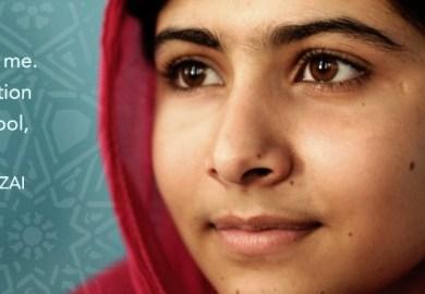 Women Issues International Development