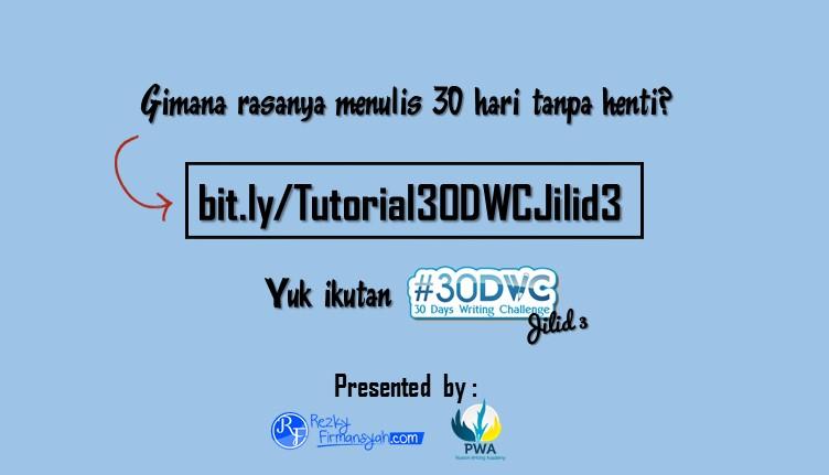 tutorial-30dwc-jilid-3