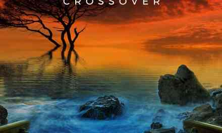 DAVID CROSS & PETER BANKS – CROSSOVER – RIGHT HONOURABLE RECORDING CO.