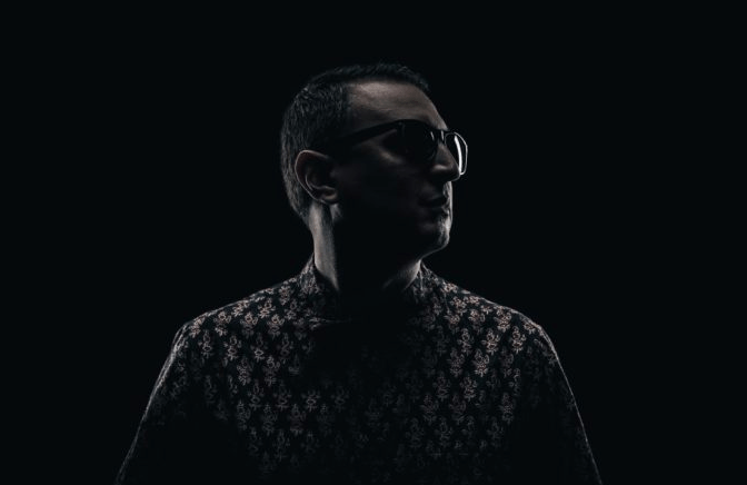"GAB DE LA VEGA releases new video ""I Still Believe"", an acoustic open letter"