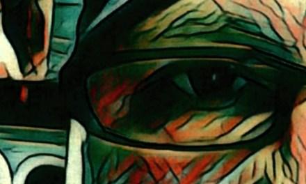 Tony Romero's Vortex Releases Debut Album Noise Machine