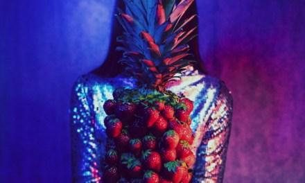 "Jane Getter Premonition To Release New Album ""Anomalia"" Featuring Chad Wackerman, Adam Holzman, Alex Skolnik, Stu Hamm & Vernon Reid March 26, 2021"