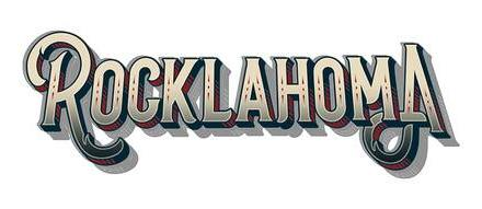 Rocklahoma 2021: Slipknot, Limp Bizkit, Rob Zombie, Chevelle, Halestorm, Anthrax & Many More; This Year Celebrates America's Biggest Labor Day Weekend Party September 3, 4 & 5 in Pryor, OK