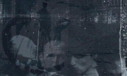 SODA – NINETY NINETY SEVEN EP – INDEPENDENT