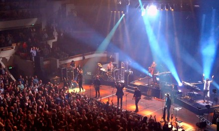 """ALAN PARSONS ANNOUNCES NEW LIVE ALBUM + VIDEO """"THE NEVERENDING SHOW – LIVE IN THE NETHERLANDS"""" ARRIVES NOVEMBER 5, 2021"""