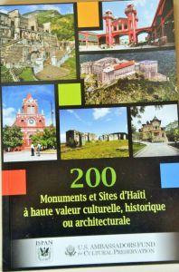 200 monuments