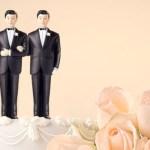 mariagegai