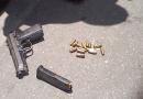 Carrefour : 5 jeunes tués lors d`une fusillade à Brochette