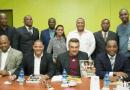 Dominicains et Haïtiens s`unissent pour la promotion du baseball sur l`ile!