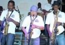 15 août 1963 – 15 août 2017 : L'orchestre Tropicana d'Haïti, 54 ans déjà!