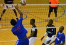 Le championnat de volley-ball LVBRO lancé ce week-end