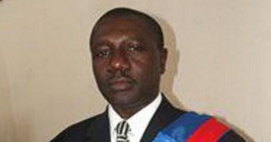 Gabriel Fortuné : «Il n`y a plus d`espoir pour les jeunes dans ce pays»