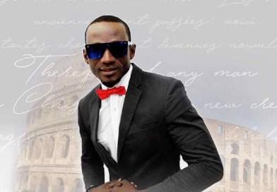 (Vidéo) Okyjems chante la gloire de Dieu à l`Église de Delmas 17