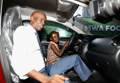 Haïti : Radiographie d'une société qui disparaît !