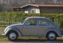 Après presque 70 ans, c'est la fin d'une époque pour la Volkswagen Coccinelle