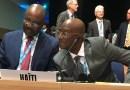 Dubaï : Le DG du Conatel représente Haïti à la Conférence des Plénipotentiaires de l'UIT