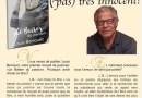 Au «Coin de Lisa», partons à la découverte du poète Louis Berrouet et de la romancière Vertulie de «Haïti En Livres»