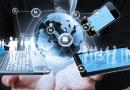 Une étude scientifique conseille de limiter l'utilisation des réseaux sociaux à 30 minutes par jour