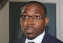 Scandale kits scolaires : l'ULCC ne voit pas l'ex ministre Bellevue d'un bon œil